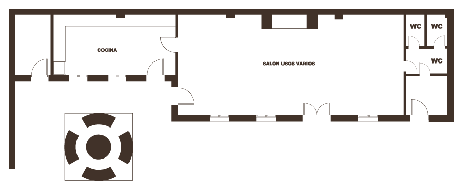 Imagemap alt